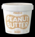 Classic Peanut Butter Smooth για δίαιτες