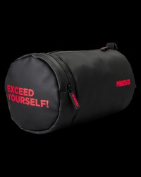 Barrel Wash Bag - Exceed Yourself от Prozis