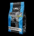 Amino Rest BCAA 2:1:1 Powder για δίαιτες