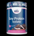 100% Soy Protein Isolate - NON GMO για δίαιτες