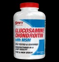 Glucosamine Chondroitin with MSM για δίαιτες