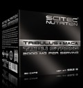 Tribu Strong (Tribulus + Maca) για δίαιτες