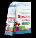 Olimp Labs® Spoko Loko Children Lollipops για δίαιτες