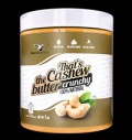That's The Cashew Butter - Crunchy για δίαιτες