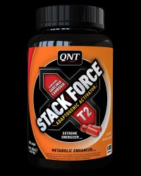 Stack Force T2 от QNT