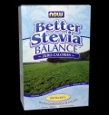 Stevia Balance with Inulin & Chromium για δίαιτες