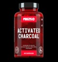 Activated Charcoal 333 mg για δίαιτες