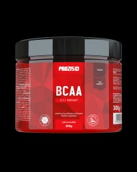 BCAA 2:1:1 Powder Unflavoured от Prozis