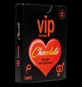 VIP Power / Chocolate Heart Afrodisiac για δίαιτες