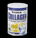 Collagen with Hyaluronic Acid & Magnesium Powder για δίαιτες
