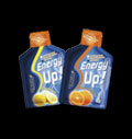 Endurance Energy Up Gel για δίαιτες