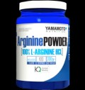 Arginine HCL Powder Kyowa Quality για δίαιτες