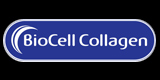 BioCell Collagen