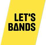 Let`s Bands